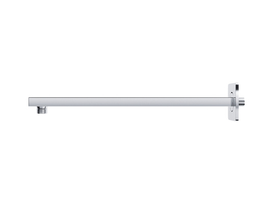 Brausearm Corsan CMR38CH 38 cm